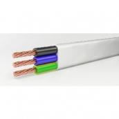 [U1806004]  APAC Кабель электрический, для MCO