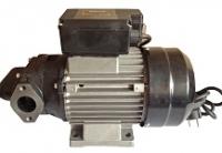 Petroll Helios 100 220 в (v, вольт) 110 л/м насос для перекачки дизельного топлива солярки ACTP110