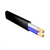 [U1806003]  APAC Кабель электрический 2х1 для передачи данных