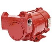 Gespasa Iron 50 EX 50 л/м 12 24 в (v, вольт) насос для перекачки бензина керосина
