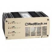 [T1230-3CH]  StegoPlast (Швеция) Зарядное устройство