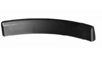 [26582]  Hofmann (Италия) Накладка пластиковая на отжимную лопатку