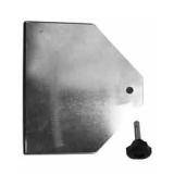 [4028111]  Hofmann Отжимная лопатка для внедорожников