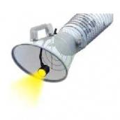 [ACCIBS00000010]  Aerservice (Италия) Подсветка галогеновая