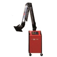 [FILTERUNI2000H]  Aerservice (Италия) Фильтровентиляционный агрегат с фильтром HEPA