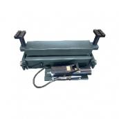 [KRWJ2P]  KraftWell (КНР) Траверса г/п 2000 кг. с пневмоприводом