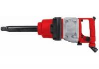 "[5153765]  KS-Tools (Германия) Гайковерт пневматический 1"", 3388 Нм."