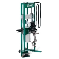 [CSC]  Compac (Дания) Пресс для демонтажа/монтажа пружин подвесок