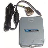 [Great ADT PCB]  TopAuto (Италия) Диагностический прибор