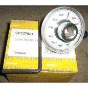 """[SP727601]  Spanesi (Италия) Прибор для измерения угла поворота 1/2"""" (угломер)"""