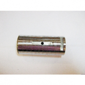 [D0029]  Werther-OMA (Италия) Ось шкива L=92 мм