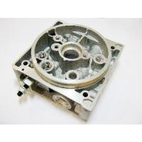 [B5406]  Werther-OMA (Италия) Гидроблок клапанов