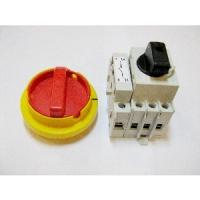 [B5671]  Werther-OMA (Италия) Выключатель главный