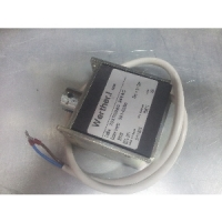 [B5109]  Werther-OMA (Италия) Электромагнит стопорных защёлок