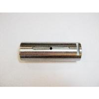 [D0020]  Werther-OMA (Италия) Ось шкива L=121mm