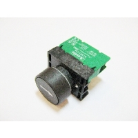 [B3064]  Werther-OMA (Италия) Кнопка 1-о контактная со стрелкой