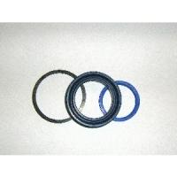 [R0174]  Werther-OMA (Италия) Набор манжет рабочего цилиндра PR-15