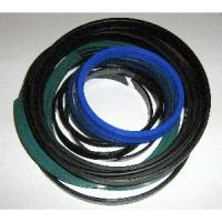 [R0176]  Werther-OMA (Италия) Набор манжет рабочего цилиндра PRM-100