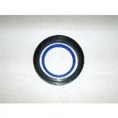 [R0186]  Werther-OMA (Италия) Набор манжет рабочего цилиндра PR-30