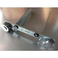 [R0611]  Werther-OMA (Италия) Крепление для поддержки траверсы 496R.4