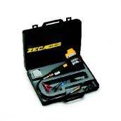 Компрессограф для бензиновых двигателей Zeca 362