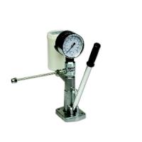 [470/400B]  Zeca (Италия) Тестер давления для дизельных форсунок