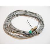 [91082086]  Slift (Германия) Датчик индукционный (R-ASM40S.BA426)
