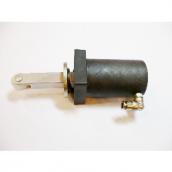 [91082235]  Slift (Германия) Цилиндр пневматический для R-ASM 40