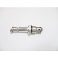 [NHVNSV210NCO]  Slift (Германия) Клапан для двухплунжерного подъёмника
