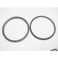 [DVDS30.S]  Slift (Германия) Ремкомплект для цилиндра плунжера DV35