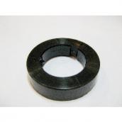 [6418877]  Hofmann (Италия) Кольцо пластиковое для литых дисков