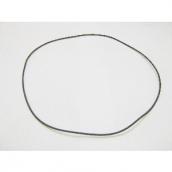 [C0001414]  Hofmann (Италия) Кольцо 180х2 цилиндра отжима