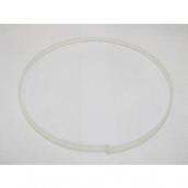 [C0001470]  Hofmann (Италия) Кольцо поршня цилиндра отжима