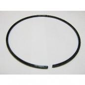 [C0010597]  Hofmann (Италия) Кольцо пластиковое