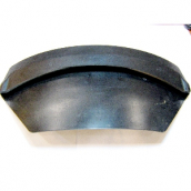 [C26582]  Hofmann (Италия) Накладка пластиковая на отбортовщик