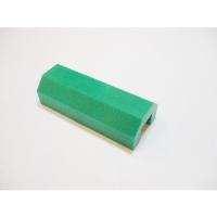 [9232POW06014]  Nussbaum (Германия) Слайдер пластиковый верхний (NUSSBAUM)