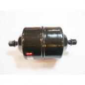 Фильтр -осушитель 0AA025CR000  TopAuto