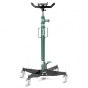 Стойка гидравлическая г/п 525 кг. Compac TJ525