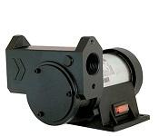 Gespasa IRON 50 л/м 12 24 v (в, Вольт) насос для перекачки дизельного топлива солярки