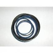 [R0172]  Werther-OMA (Италия) Набор манжет рабочего цилиндра PRM-50