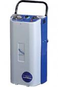 Установка для промывки системы впрыска топлива без демонтажа TopAuto COM3