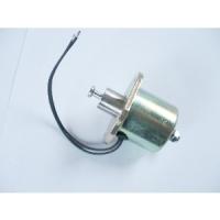 [PL-EMT-010]  Puli (Китай) Электромагнит