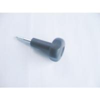 [R1155]  Werther-OMA (Италия) Ручка гидростанции пресса