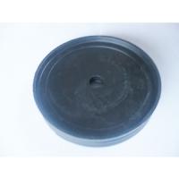 [A0406]  Werther-OMA (Италия) Поршень цилиндра отбортовщика D160