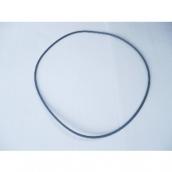 [A0402]  Werther-OMA (Италия) Кольцо резиновое цилиндра отбортовщика