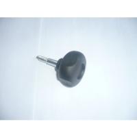 [R0120]  Werther-OMA (Италия) Ручка гидростанции пресса