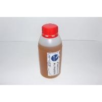 [RR1000370]  TopAuto (Италия) Масло для вакуумного насоса AV68