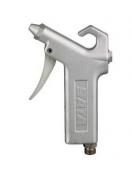 [15156]  Sata (Германия) Обдувочный пистолет