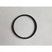 [C0013161]  Hofmann (Италия) Кольцо резиновое