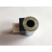 [26000106]  Maha (Германия) Катушка клапана 24В HL III 4.0